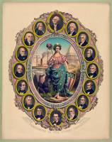Presidents of the United States by WorldWide Archive
