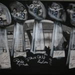 """Dallas Cowboy Stadium"" by richardnunez"