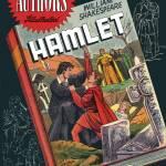 """Hamlet"" by AtomicKommieComics"