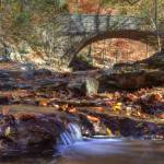 """Stone Bridge (IMG_1089+)"" by jvandyke"