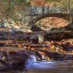 """Stone Bridge (IMG_1089+)"" by jvandyke"