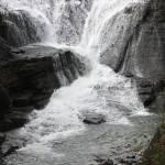 """Waterfall 4 Minekill SP"" by scenesbyjd"
