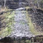 """Waterfall in Training"" by scenesbyjd"