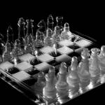 """schach"" by AnneSeltmann"