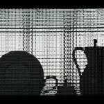 """Imagekind"" by AnneSeltmann"