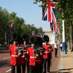 """Queens Royal Guard"" by PJPHOTO"