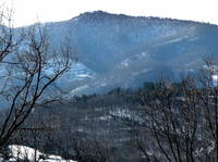 BlueRidge3withSnow2473s