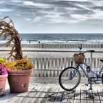 """""""Boardwalk    HDR"""" by tom-macpherson"""