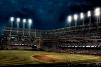 Progressive Field HDR