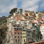 """Riomaggiore Italy"" by travelingmcmahans"