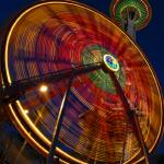 """""""High spin color"""" by frankacaba"""