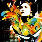 """Soul Explosion II"" by ChrisAndruskiewicz"
