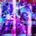 """grunge"" by mutiscribe"