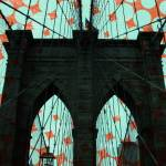"""Brooklyn Bridge"" by nvf"