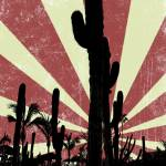 """Cactus"" by nvf"