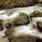 """Chongkak River"" by kabir_malek"