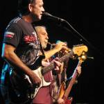 """Tommy Castro Waukesha 2010"" by rjg-productions"