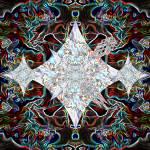 """""""Dreamtime Entity"""" by carljacobson"""
