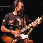 """Tommy Castro Waukesha2010-3"" by rjg-productions"