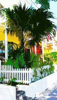 Tropical Inn, Key West