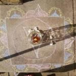 """""""Diwali"""" by FlashyFay"""