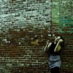 """Back Alley"" by AustinWarrenPhotography"