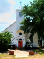 St Augustine Catholic Church 02