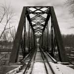 """bridge"" by cnchuntphotos"