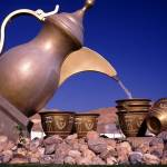 """Coffee Pot Roundabout"" by johnrochaphoto"