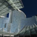 """The Aria Las Vegas"" by yourpictureshop"