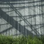 """Water Wall"" by yourpictureshop"