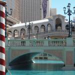 """Venice Vegas Style"" by yourpictureshop"