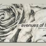 """Avenues of Life"" by huda-art"