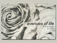 Avenues of Life