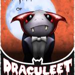 """""""Night of Draculeet"""" by sezmra"""