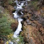 """waterfallalaska1"" by PerspectivePhotography"