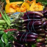 """Street Vegetables"" by MelissaCardenas"