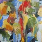 """""""Cascade"""" by Jaclynmeyerstudio"""