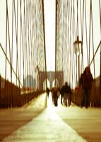 Brooklyn Bridge 2010