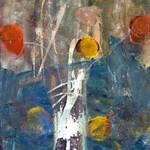 """1 vase"" by gallerygloria"
