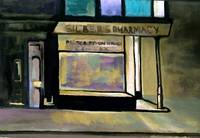 silbers-pharmacy
