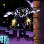 """""""Blackfox jumping"""" by blackfox7"""