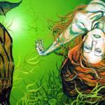 """Jade"" by RW2Gallery"