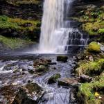 """""""Uldale Force - The Yorkshire Dales National Park"""" by Dave_Lawrance_Photography"""
