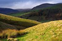 Howgills Light
