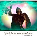 """Soul Love"" by ZunildaSarete"