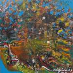 """""""Medussa"""" by gallerywaja"""