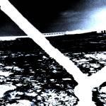 """OB~pier fence"" by pagalmaki"