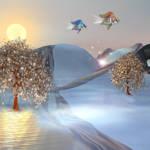 """""""Interdimensional Travel"""" by AnneVis"""