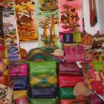 """Madagascar Market - 2"" by malcolmbowling"